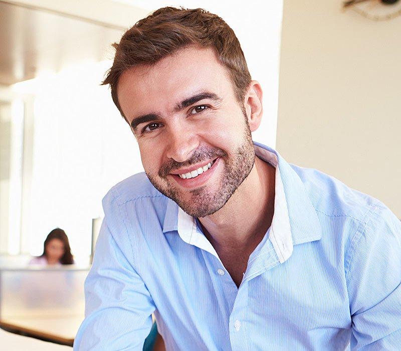 Simon Taylor