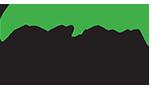 Ad.Kuhn AG Logo