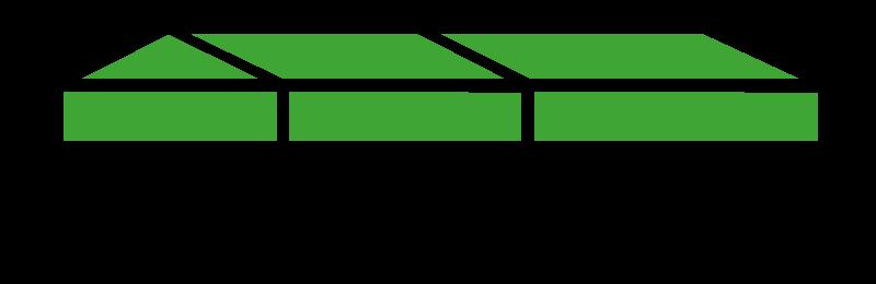 Adolf Kuhn AG Logo