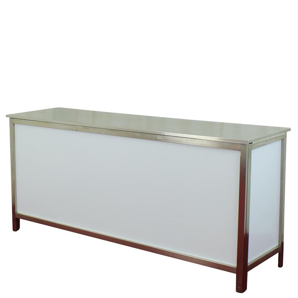 Buffet-Tisch