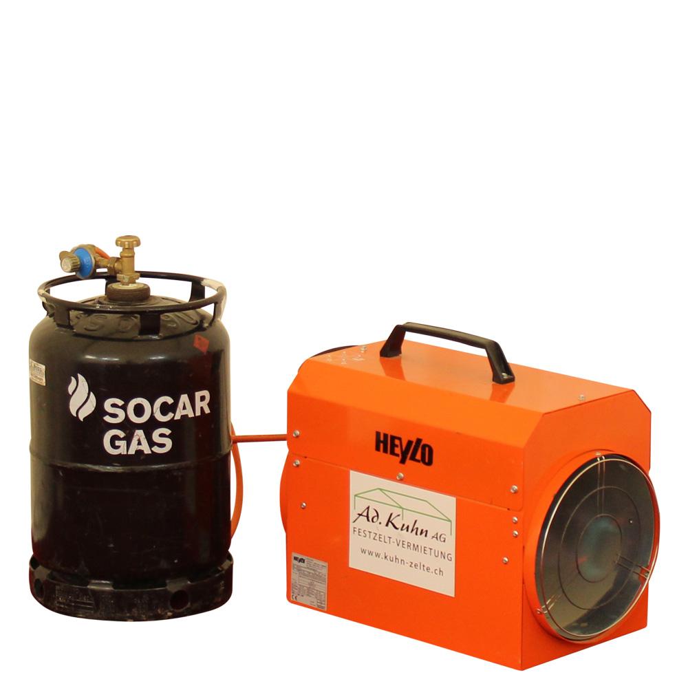 Gasheizung-30kW-1