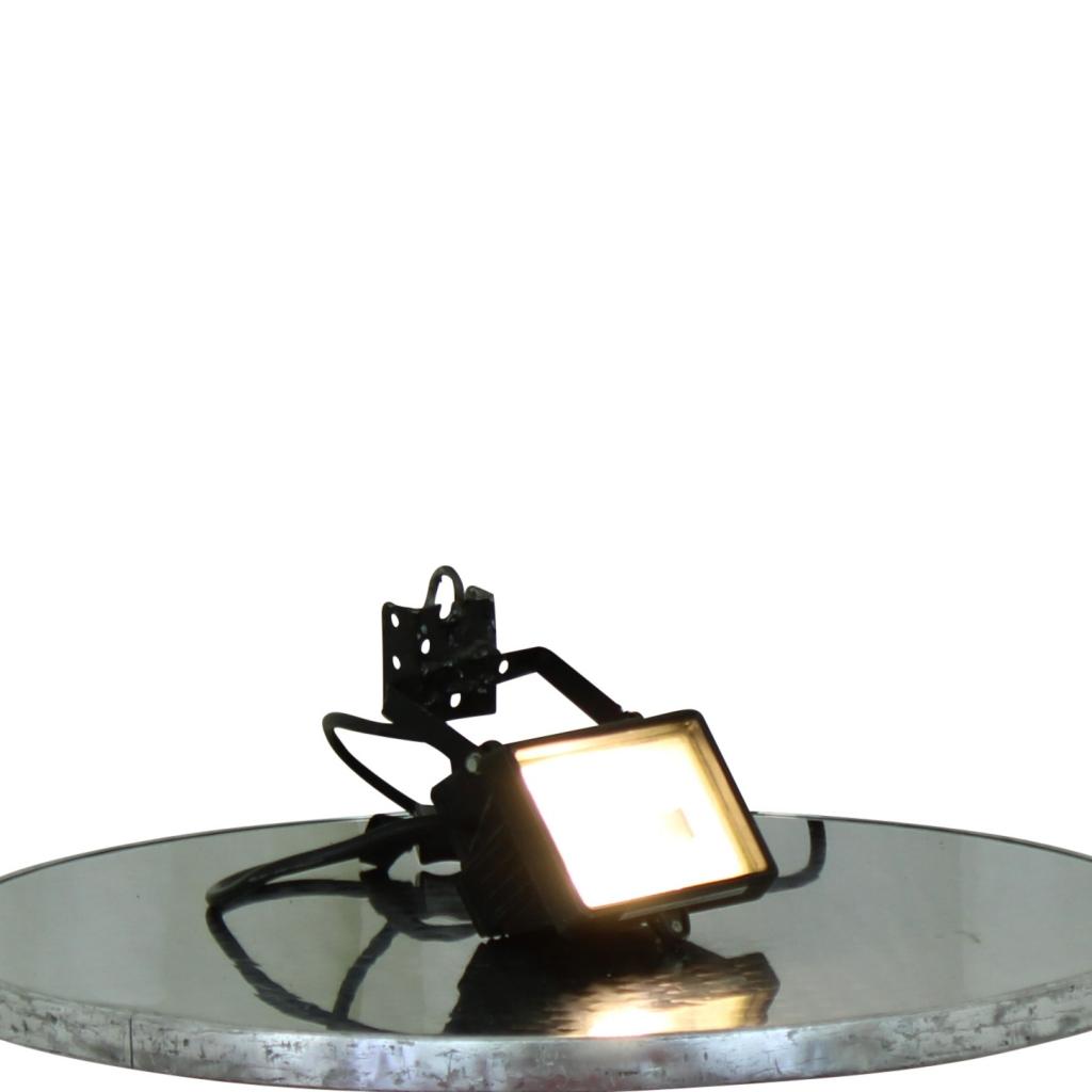 Halogenlampe-150W