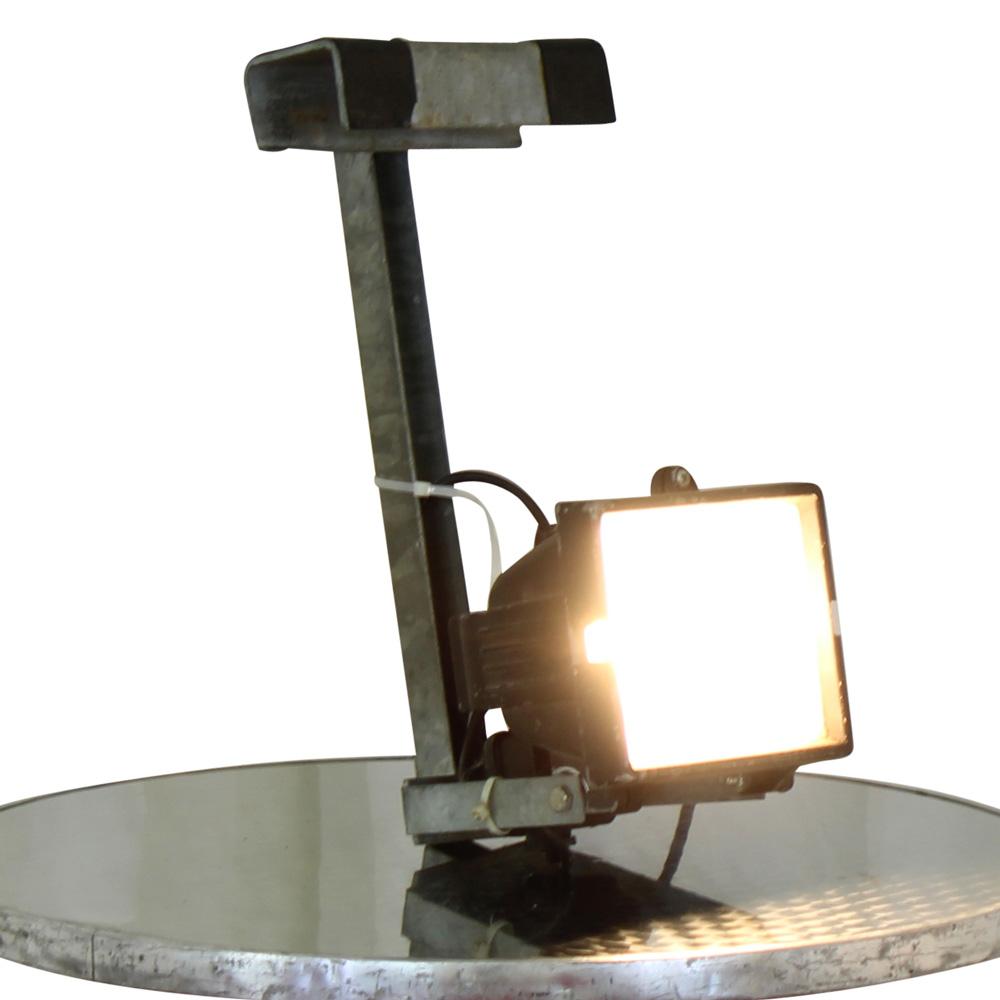 Halogenlampe-Hänge