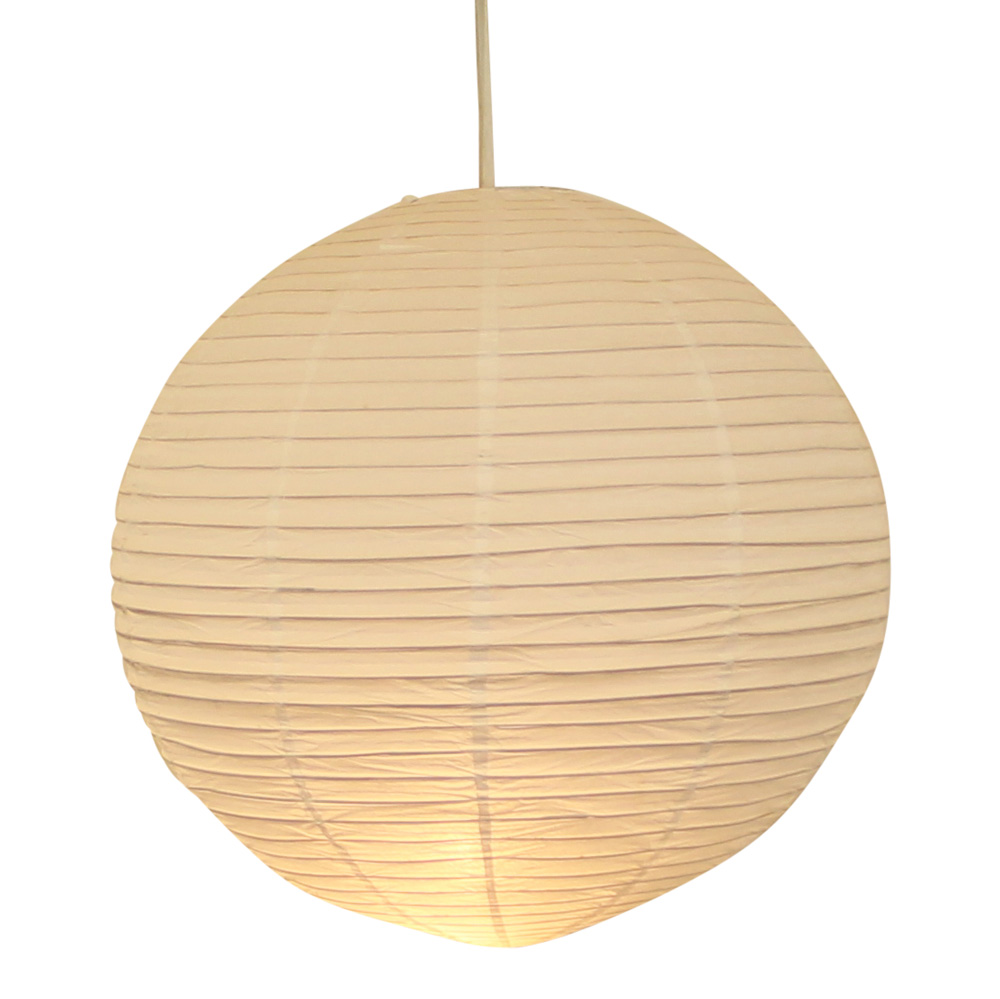 Japanlampe-gross