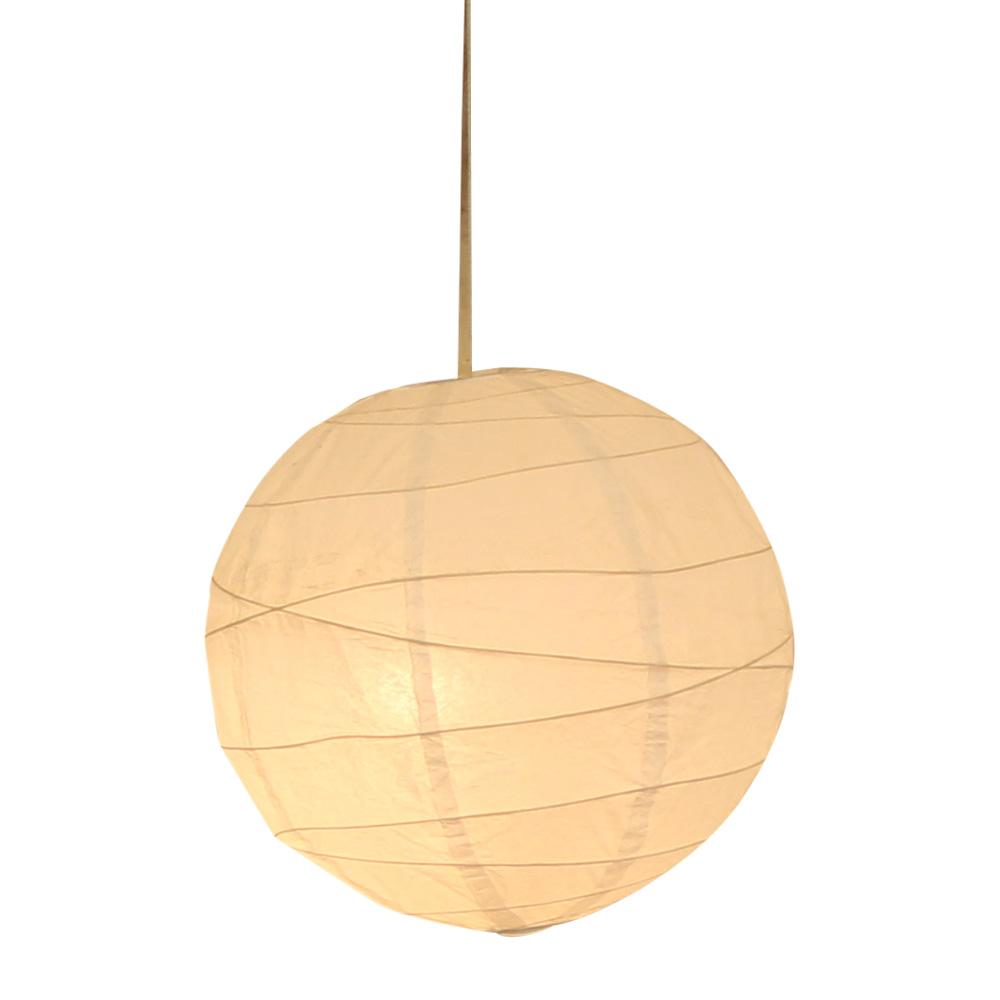Japanlampe-klein