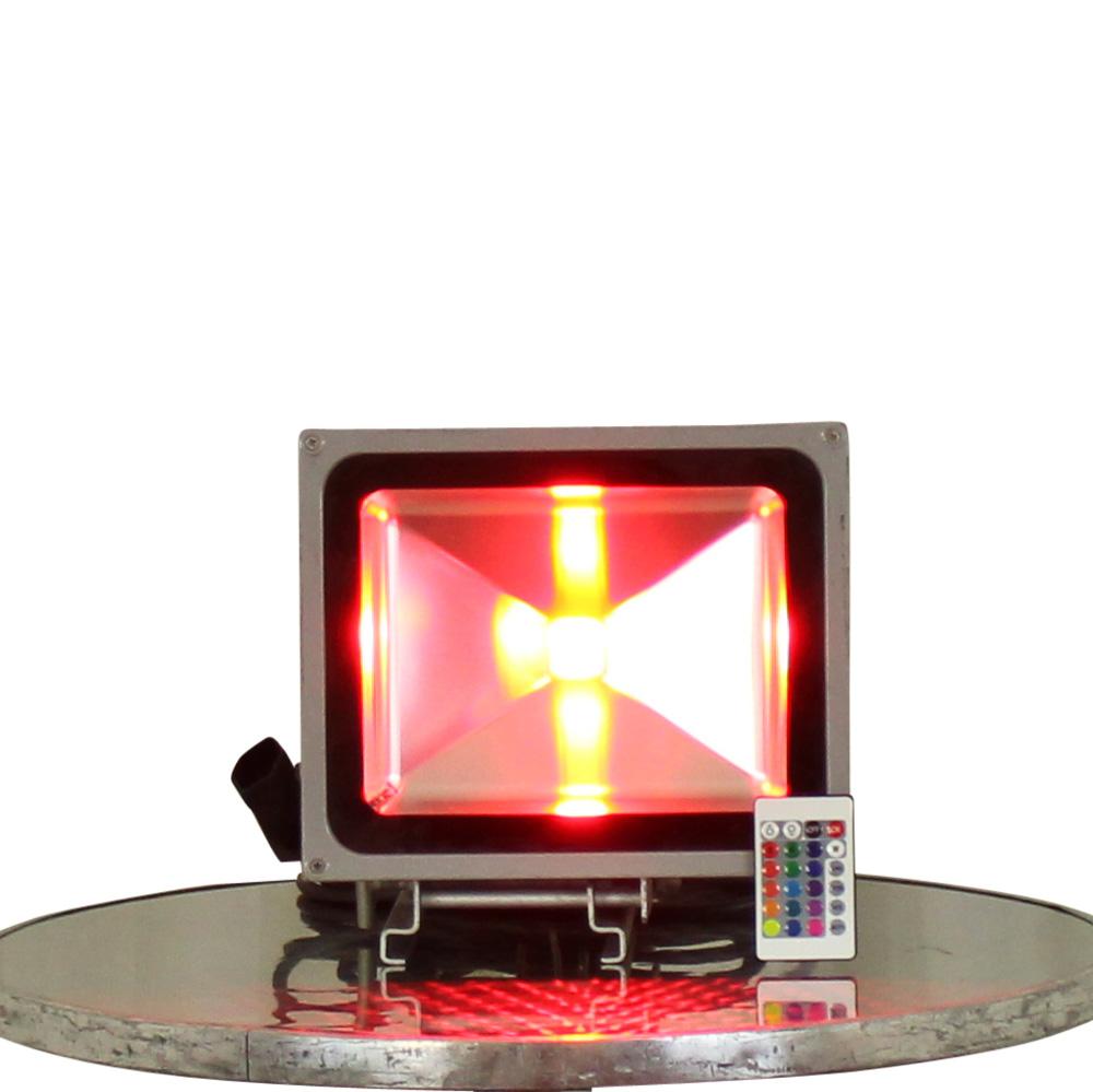 LED-Farb-2