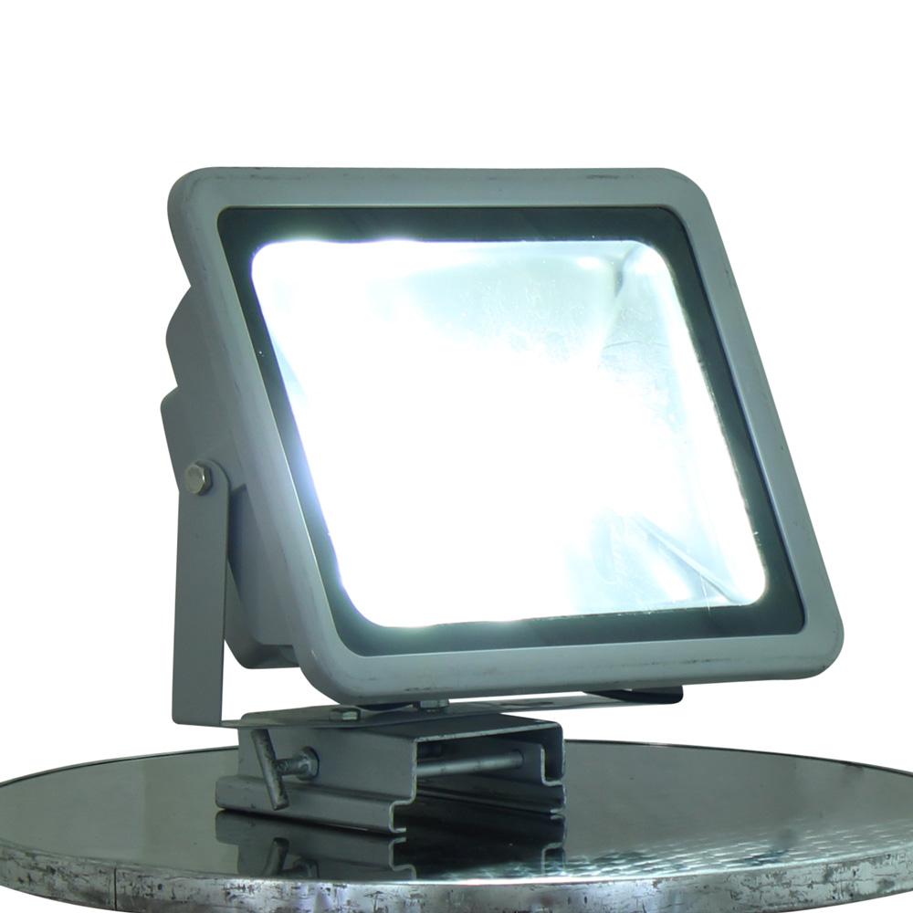 LED-Lampe-150W