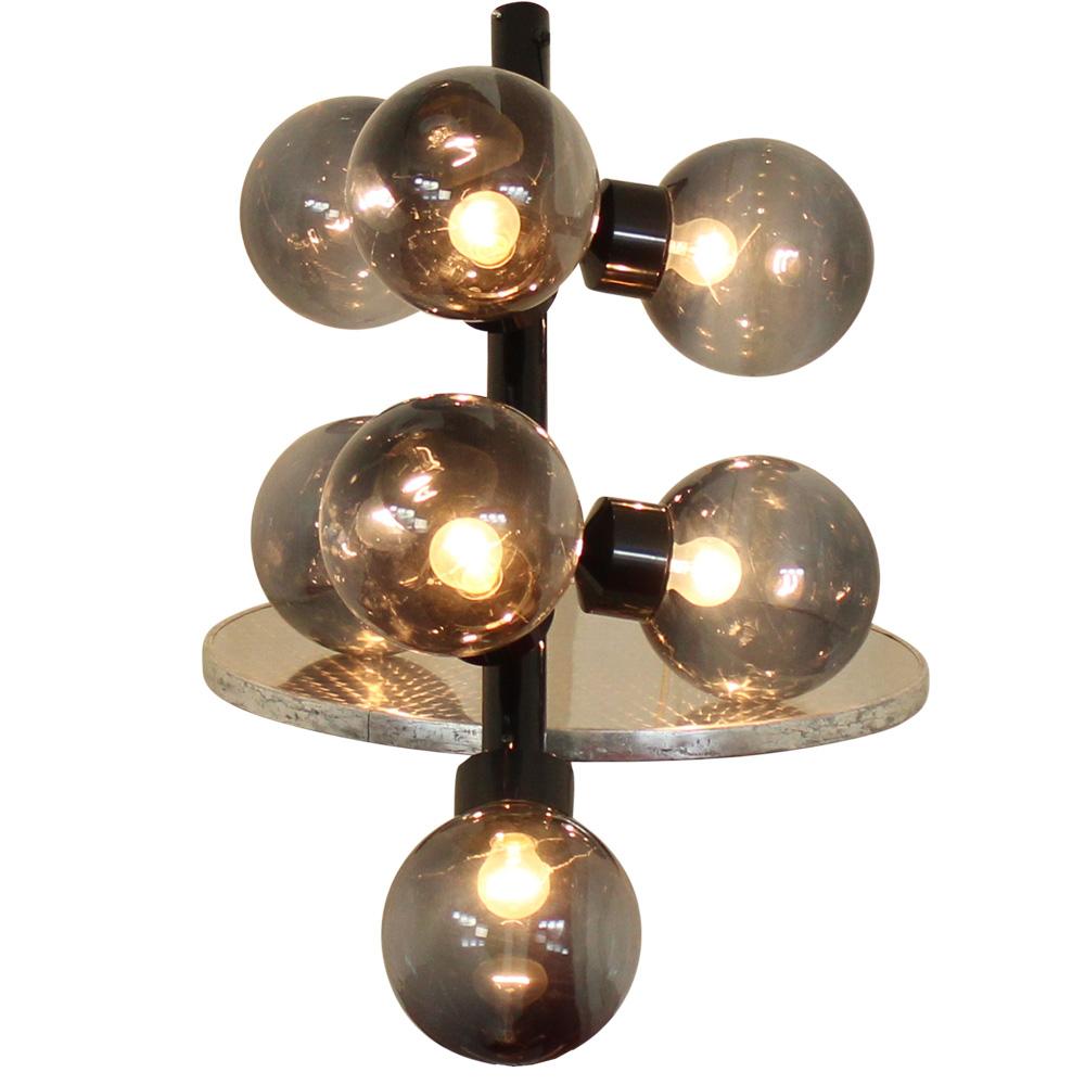 Stablampe-7